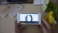 视频: 冬日阳光iPhone6splus耀眼高仿一比一安徽苹果6splus大屏精仿