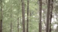 视频: 山地车速降/土坡车Brayden Barrett-Hay