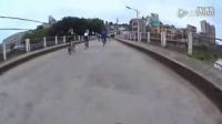 视频: 2015年梅州丰顺磨房200KM骑行活动回顾