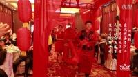 宇阳国际大酒店-中式婚礼