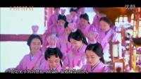 《班淑传奇》1-42集全集剧情,完