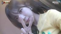 151012 HONEYTV 龙珠TV 韩国美女主播 许允美 中国之行 1 游览上海+吃中国菜_超清