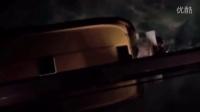 实拍巴西男子美国邮轮上跳海自杀 乘客尖叫