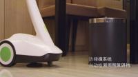 PadBot U1派宝陪伴机器人-产品推广片【天猫京东热卖中】