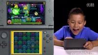 PUZZLE & DRAGONS Super Mario Bros. Edition 3DS ACTION!|EvanTubeHD|151107