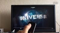 苹果new apple tv 4试玩体验评测视频