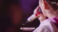 My All (Arena Tour 2015) 中日字幕(韩宇森字幕男)-滨崎步