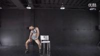 Take A Bow C_1-B热舞 美女热舞自拍 舞彩缤纷 广场舞 主播热舞