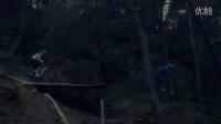 视频: Enduro Mountain Bike - is Awesome 2014