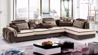 宿迁泗阳花语梦家具有限公司-椰棕、弹簧床垫、沙发生产厂家