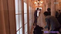 视频: 甘肃省天水市张家川县金巴黎实景婚纱影楼