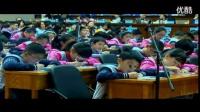 """张祖庆《月亮之上——微电影与微写作》教学视频,2015年""""千课万人""""第二届全国小学语文""""学本课堂""""视频"""