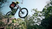 视频: 乡村骑行