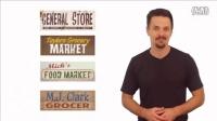 下载免费图纸来制作这间商店 Download FREE Plans To Make This Shop