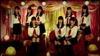 151031 乃木坂46 ミュージックビデオ&メンバーコメント特集