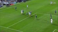 西甲第11轮 马拉加0:1皇家贝蒂斯  精华