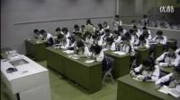 2014年全国一师一优课高中语文必修2《故都的秋》教学视频,浙江省
