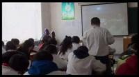 2014年全国一师一优课高中语文必修2《荷塘月色》教学视频,黑龙江