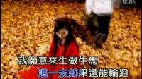 视频: 红颜-art--胡彦斌--art-800ed4c0959e7088599983e64609e787