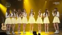 韩国妹子组合清唱《Beat It》