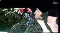视频: 最震撼的骑行短片