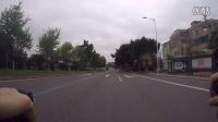 视频: 广东工业大学自行车协会