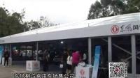 东风风行旗下全能家用7座MPV风行S500正式上市