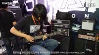 吉他系列教程《人人可以弹吉他》作者roland数字音乐教育...