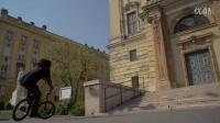 视频: Brad Simms--My Budapest layover