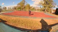 视频: 极限小轮车1