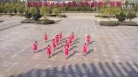 视频: 2015年黎川金太阳队全民健身广场舞交流QQ群383226037 加群送服装 广场舞蹈视频大全2015