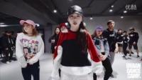 【UrbanDanceCamp.cn】Hood Go Crazy - Tech N9ne ft. 2Chainz, B O B _ Sori Na