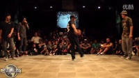 【5BBOY】NORI & KATSUYA vs MILHOUSE & SUKIST (LCB BATTLE 2015) WWW.BBOYWORLD.COM