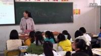 2014年全国一师一优课高中语文必修3《琵琶行并序》教学视频(江西省)