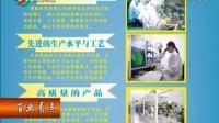 视频: 天津博真科技有限公司(月如意茂名招商会新闻)