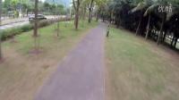 视频: 2015-11-10 蛇口至红树林29公里骑行
