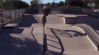 视频: [TurfMob] Sedona Pit Stop