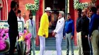 (Tushaar Jadhav) Dilwale -Trailer Shahrukh Kajol Varun Kriti Hindi Movie 2015