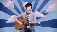 怎么唱歌不跑调-韩红 高音-学唱歌入门