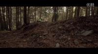 視頻: 看門狗的童車么- Junior 650b