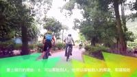 视频: 我的好兄弟-骑行