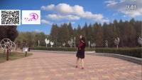 点击观看《美久广场舞 垂帘听政 分解教材和背面演示视频》