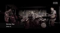 Bosphorus Double Trio 博斯普鲁斯之夜(下)