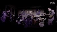 Bosphorus Double Trio 博斯普鲁斯之夜(上)