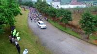 视频: 自行车比赛