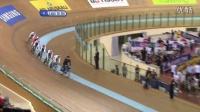 视频: ★世界顶级场地自行车运动员风采★
