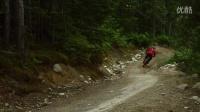 视频: One Dirt Merchant Lap with Bryn Atkinson Video - Pinkbike