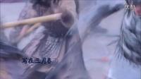 爱剪辑-三生三世