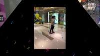 华东一区南京二店王云,离超乐主播只差一步了!