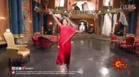 tami movie Aranmanai 2 Diwali Special _ Dt 10-11-15 ramnaduramu
